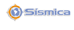 Sísmica - Marketing Digital e Soluções para Internet